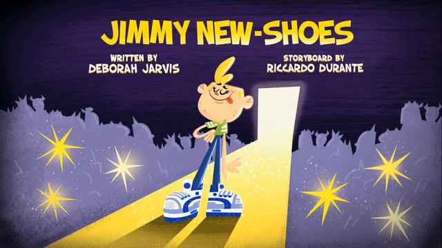 File:Jimmy New-Shoes.png