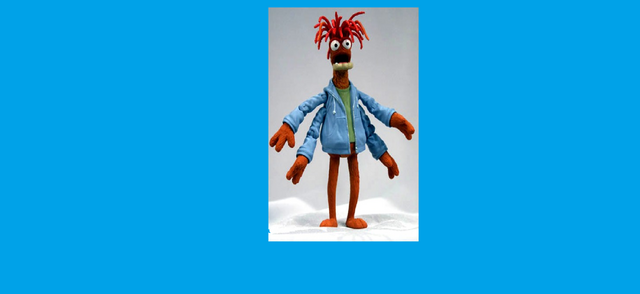 File:Pepe the King Prawn action figure.png