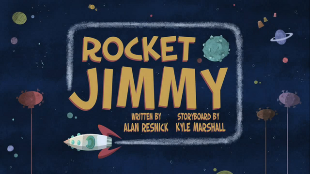 File:Rocket Jimmy.png