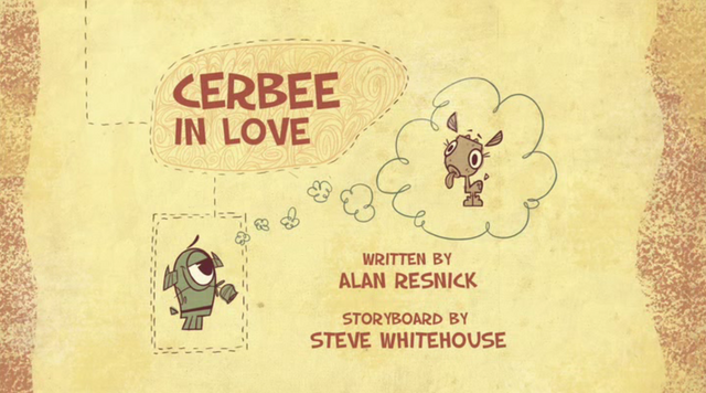 File:Cerbee in Love.png