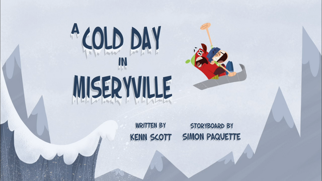 File:A Cold Day In Miseryville.png