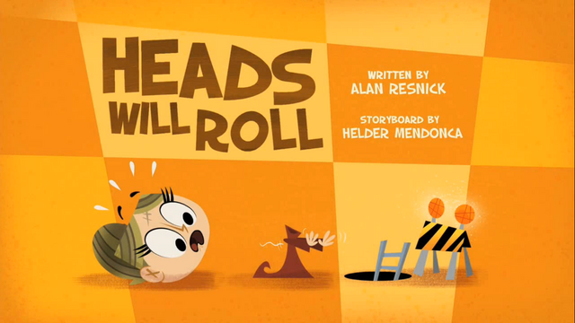 File:Heads Will Roll.png