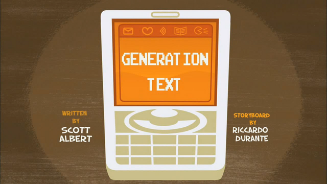 File:Generation Text.png
