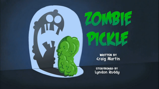 File:Zombie Pickle.png