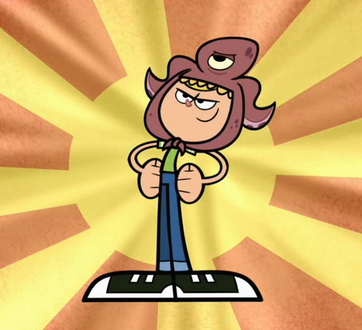 File:POWER SQUID S1.png