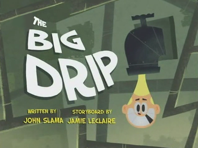 File:The Big Drip.png