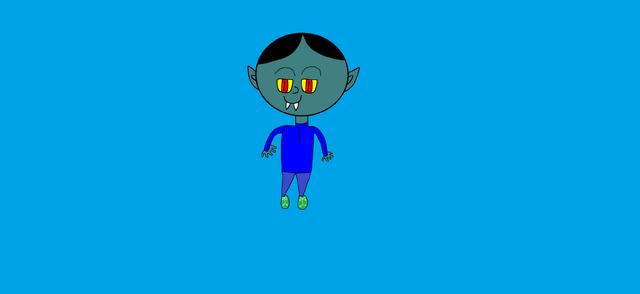 File:Vampire Creature.png