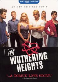 File:Wuthering Heights2003.jpg
