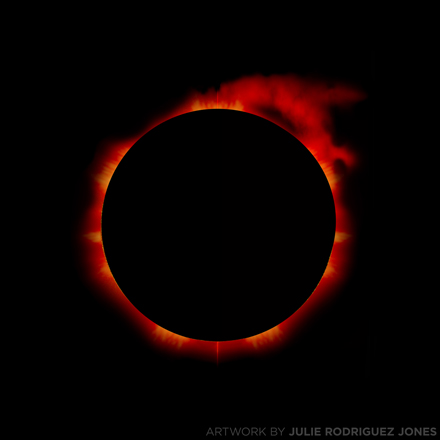 File:Totaleclipse.jpg