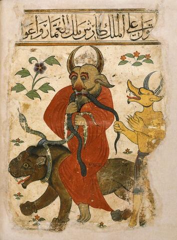 File:Abû+ma'+shar,+kitâb+Al-mawalid+,+15thc.jpg