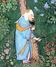 File:Iblis (The Shahnama of Shah Tahmasp).png