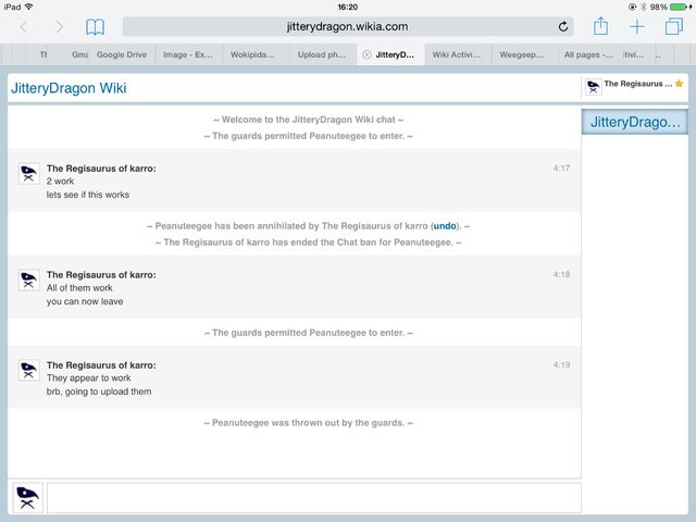 File:Chat test 5.jpg