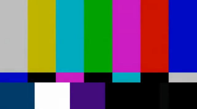 File:Test signal.png