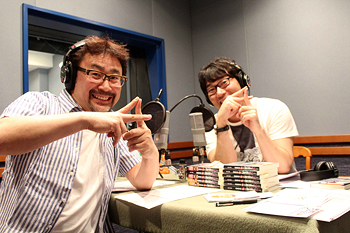 File:OnoTakagi2.jpg