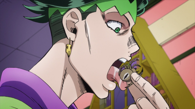 File:Rohan licks a spider.png