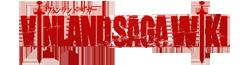 File:Vinlandsaga-Wiki-wordmark.png
