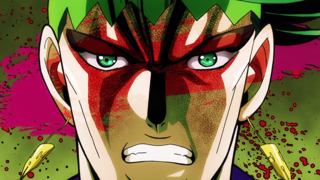 File:Rohan's passion.png