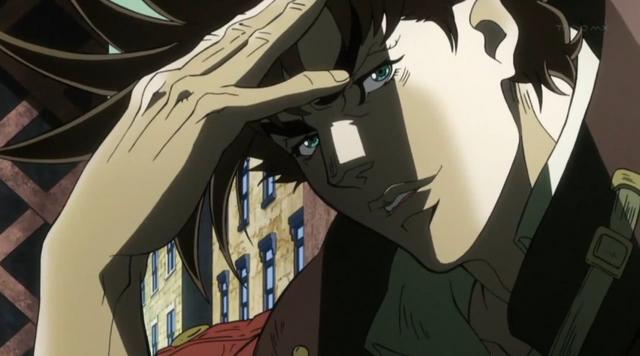 File:Joseph Anime Faceshot.png