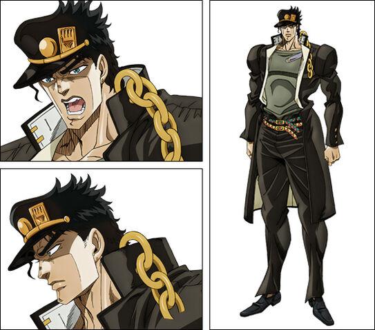 File:Jotaro anime.jpg