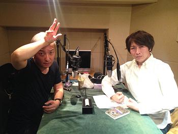 File:DaisukeYugo.jpg