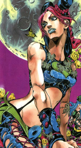 File:Jolyne SO-vol-17 crop.jpg