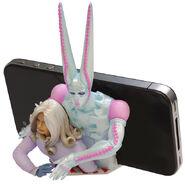 http://www.sentinel-toys.com/catalog/info