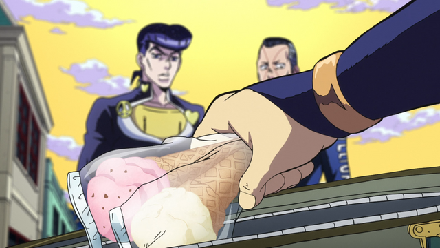 File:Mikitaka gets ice cream.png