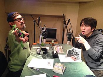 File:Daisuke2Kishi.jpg