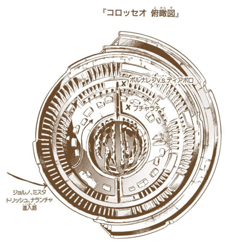 File:Chapter 573 Tailpiece.png