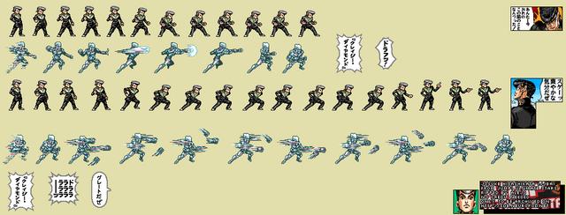 File:JosukeHigashikata.png