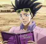 Manga Artist(Anime)