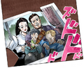 Thumbnail for version as of 05:16, July 15, 2014