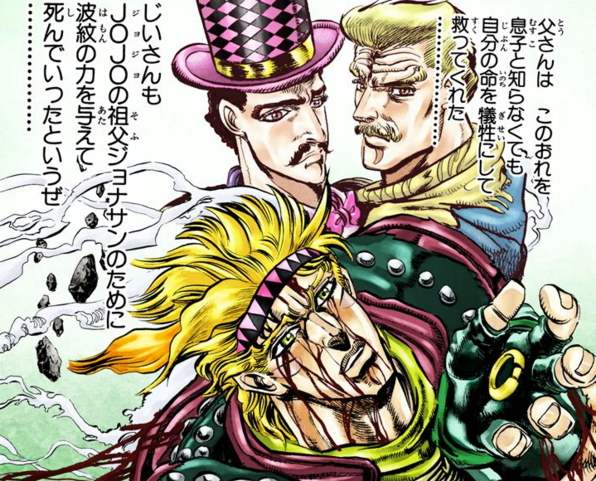 File:The three Zeppelis.png