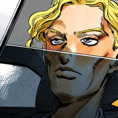 Kira's first appearance
