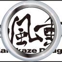 File:Badge-5753-5.png