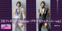 DX Passione