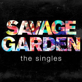 <i>The Singles</i> <small><small>(Original version)</small></small>