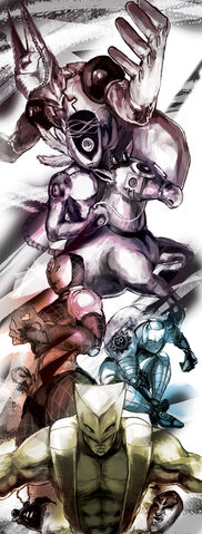 File:All final stands.jpg