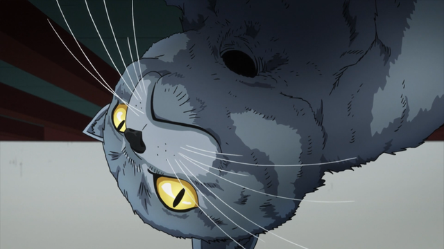 File:Tama's arrow hole in its neck.png