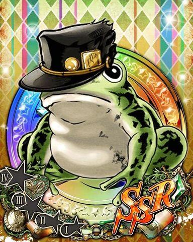 File:FrogJotaroGreen.jpg