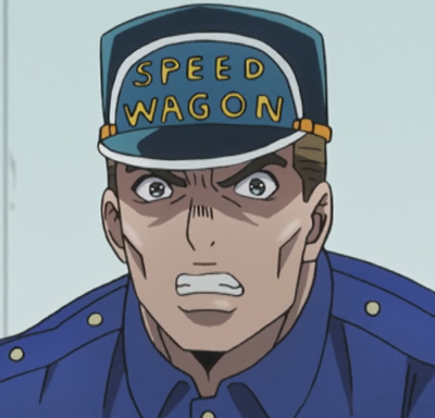 File:SPW Foundation Boat Crew Anime.png