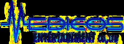 Résultats de recherche d'images pour «Medicos Entertainment logo»