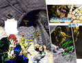 Thumbnail for version as of 15:25, August 8, 2014
