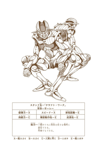 File:Chapter 465 Tailpiece.png