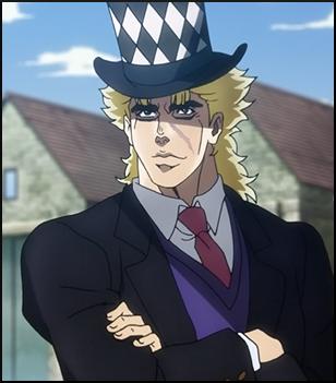 File:Speedwagon (Anime).png