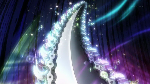 File:Close Up of Light Blade.png