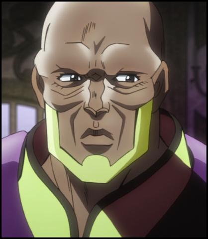 File:Tonpetty (Anime).png