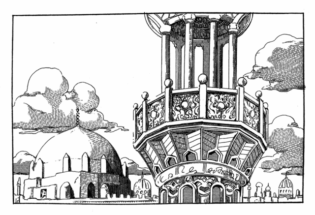 File:Chapter 146 Tailpiece.png