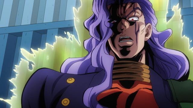 File:Akira threatening Josuke.png