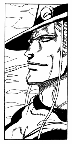 File:Chapter 218 Tailpiece.png